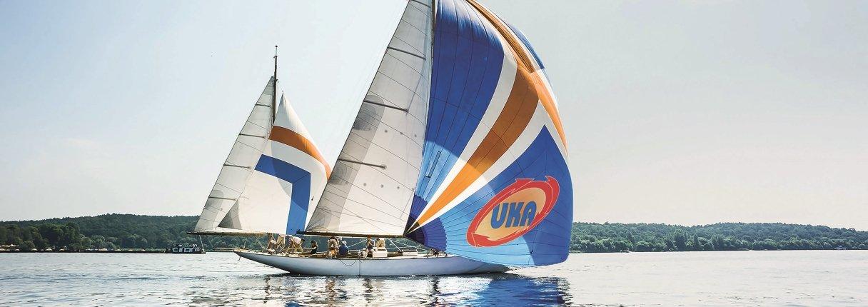 UKA aquires majority stake in unlimited energy GmbH