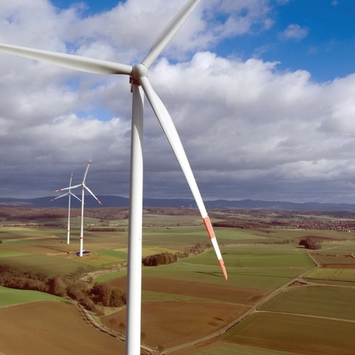 UKA Group sells Gieboldehausen Wind Farm