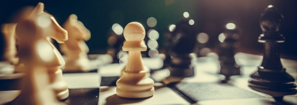 UKA-Gruppe unterstützt Schach-Meisterschaftsgipfel 2021 in Magdeburg