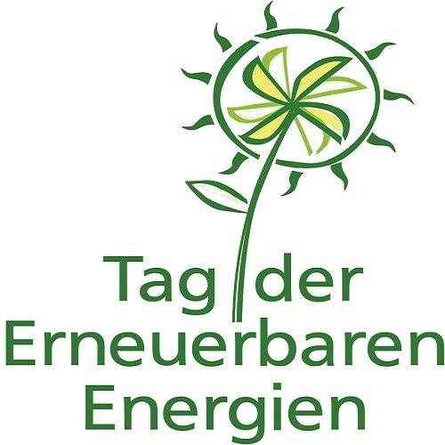 Tag der Eneuerbaren Energien in Rostock