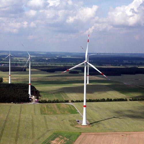 UKA verkauft Windparks Suckow Nord und Duben West A an EBL Wind Invest