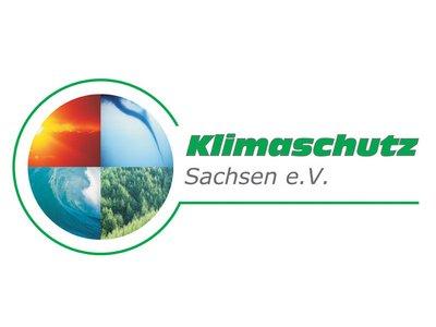 Klimaschutz-Logo