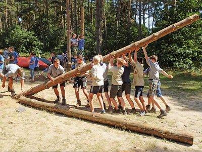 Meißen Scouts Association