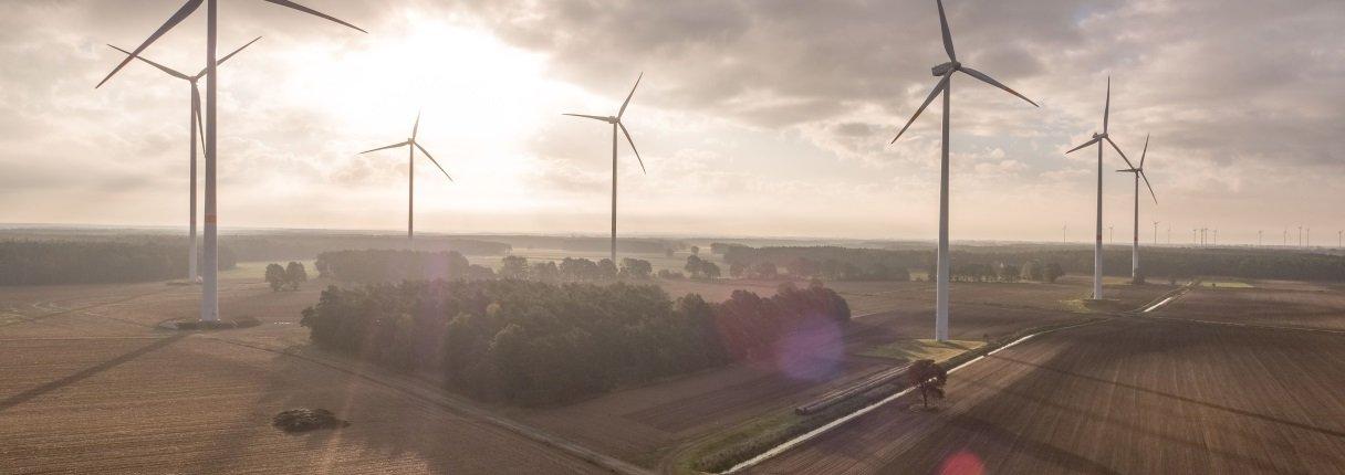 UKA Group sells wind farm portfolio