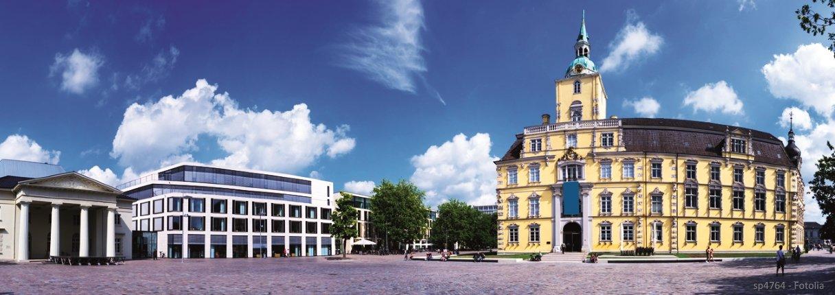 Windparkmanager UKB eröffnet Standort in Oldenburg
