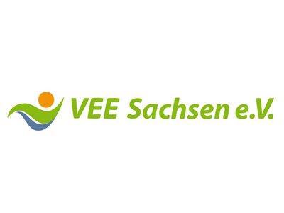 VEE-Logo