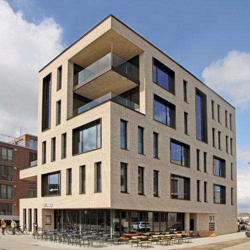 UKB-Standort Oldenburg