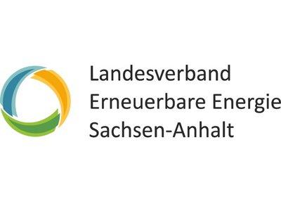 LEE Sachsen-Anhalt