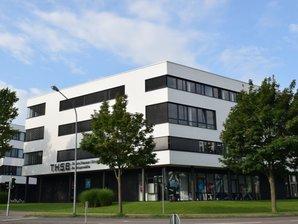 Standort Heilbronn