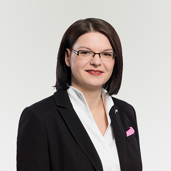 Ina Bergler