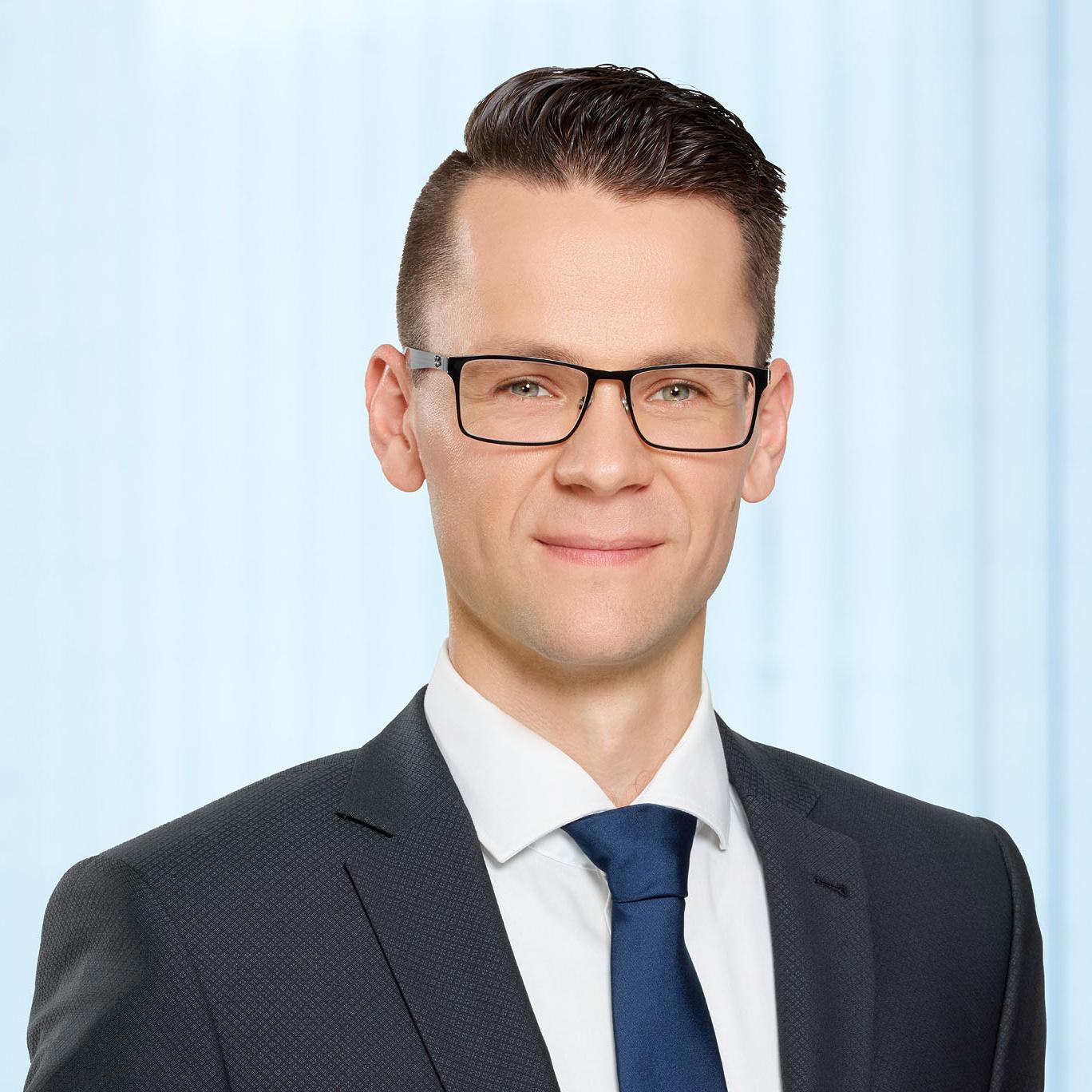 Willi Lehmann