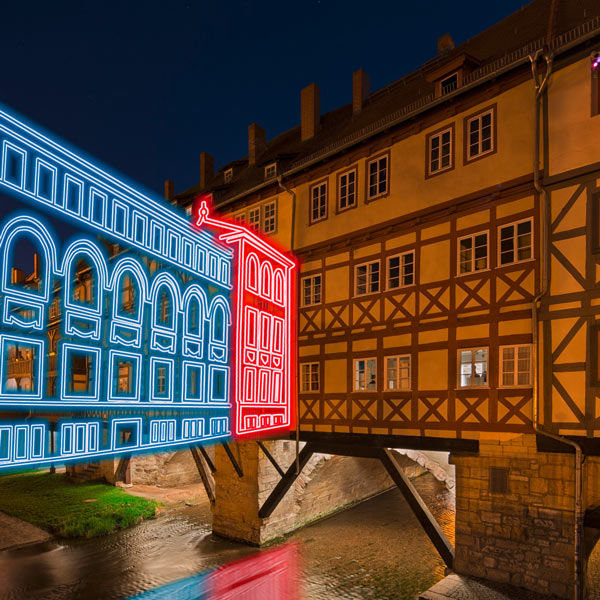 Niederlassung Erfurt