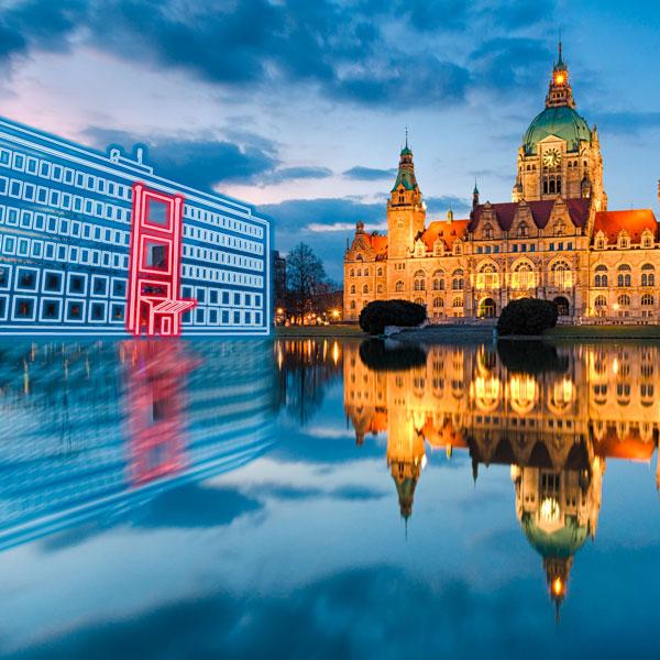 UKA Hannover