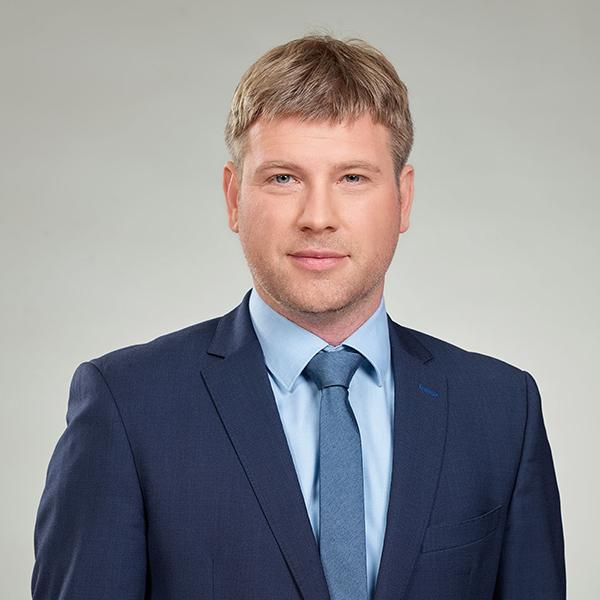Tim Leuteritz